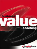 Coaching for Sales Excellence
